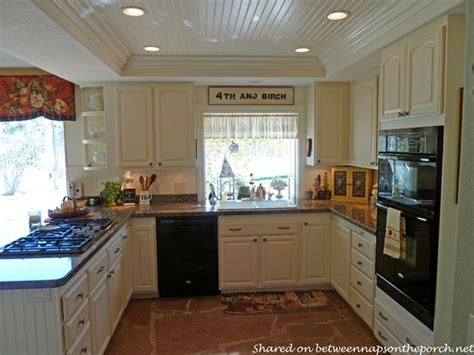 kitchen recessed lighting ideas kitchen renovation great ideas for small medium size kitchens