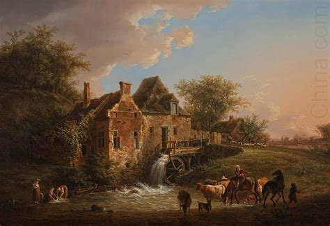 old farm houses for sale cheap image gallery old farm painting landscape