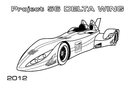 jaguar cars coloring pages sketch of jaguar cars coloring pages bulk color