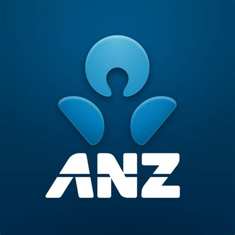 apple support indonesia anz banking group limited apps on the app store