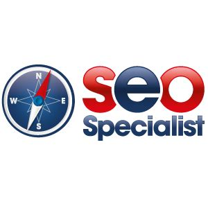 seo specialists the advantages of hiring the services of seo specialists