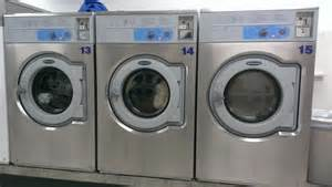 laundry mat washing machine laundromat washing machines