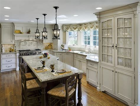 Kitchen Remodels With White Cabinets by Kitchen Remodels With White Cabinets Pictures Roy Home