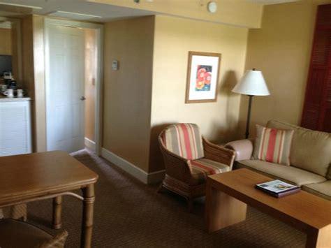 arizona room grand living room picture of arizona grand resort spa tripadvisor
