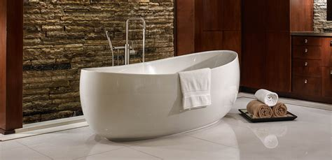 hydro system bathtub picasso freestanding bathtub hydrosystems