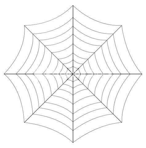 web pattern vector spider web vector