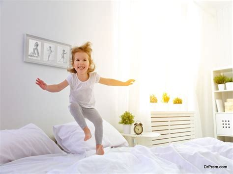 eco friendly bedding guide to eco friendly bedding alternatives for your green home