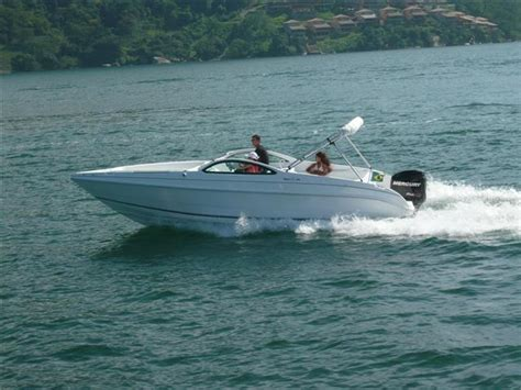 realty open powered by foto real power class 250 open mem 243 ria motor