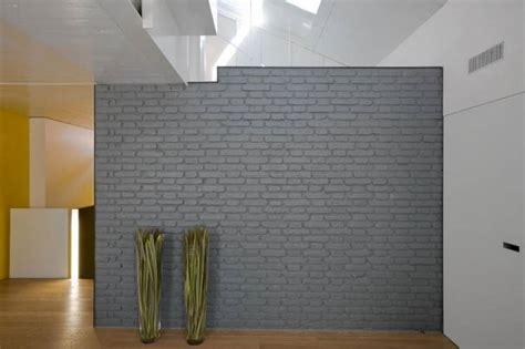 rivestimenti murali in legno rivestimenti pareti interne pareti