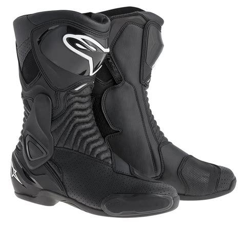 alpinestars motocross boots 163 90 alpinestars mens smx 6 boots 2014 204429