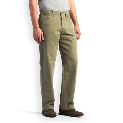 comfort action jeans basic editions men s comfort action jeans regular fit