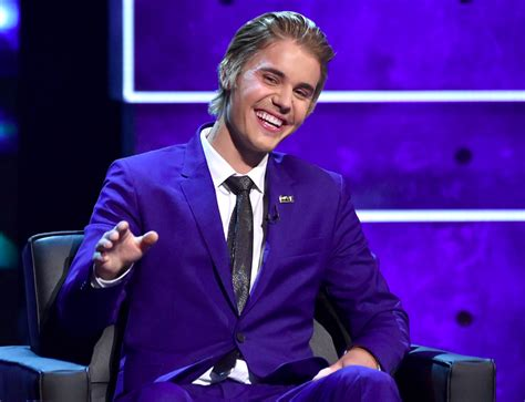 full justin bieber roast comedy central youtube image gallery justin bieber roast comedy