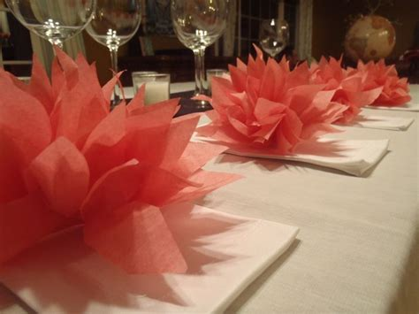 fiori di carta pesta fiori di carta pesta fiori di carta carta pesta fiori