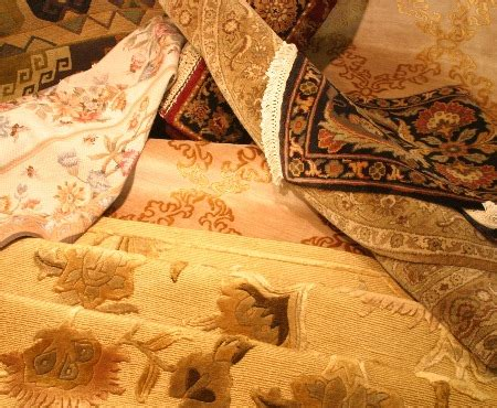 area rug cleaning naples fl area rug cleaning naples fl wool and silk area rug cleaning cape coral naples fort myers fl