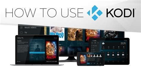 how to setup kodi on android how to install kodi on android buy iptv