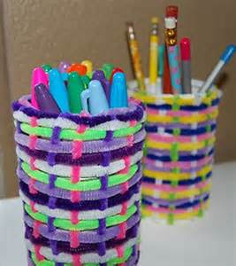 Simple Handmade Projects - best 25 pipe cleaner crafts ideas on crafts
