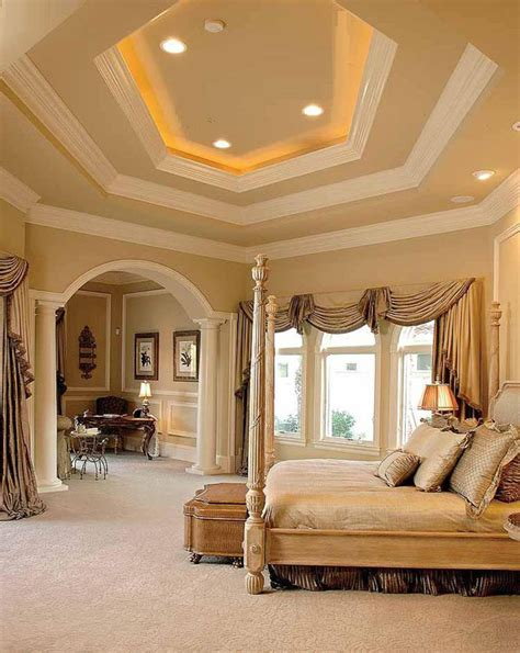 Ceiling Master by Crown Molding Designs And Ideas Panel Molding Ideas Lancrest Moldings