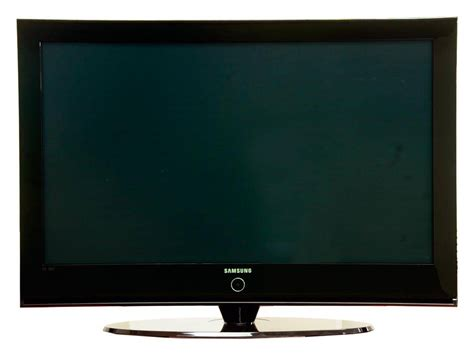 Tv Samsung Plasma televisore al plasma samsung 50 ps50a616