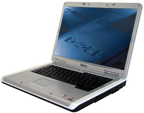 Dell Inspiron 1501 Laptop Download Instruction Manual Pdf
