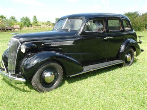 1935 chevrolet master deluxe for sale 1937 chevrolet master deluxe 4 door 1935 1936 1937 1939