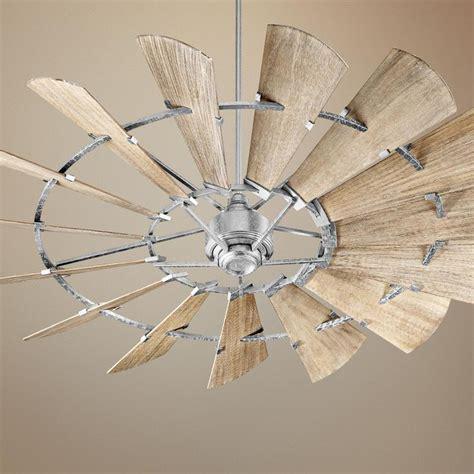 72 windmill ceiling fan best 25 windmill ceiling fan ideas on