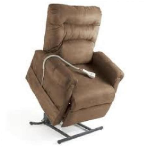 power recliner motor powerlift recliner chair single motor c5 chocolate