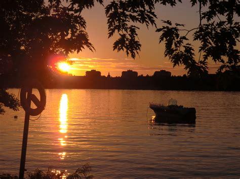 wann ist heute der sonnenuntergang image gallery sonnenuntergang heute