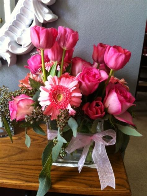 My Baton Rouge Mommy Better Homes And Gardens Flowers By Better Homes And Gardens Flowers