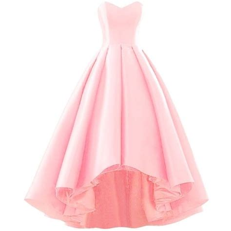 the classic pink dresses medodeal