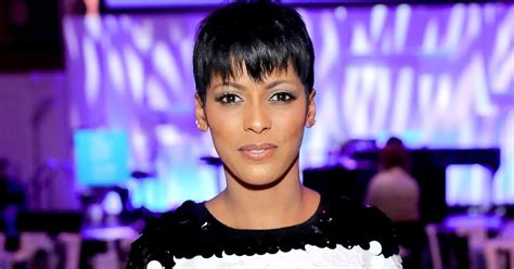 2016 Moms Picks Best Baby Tamron Hall What I Ve Been Doing Since Today Show Exit