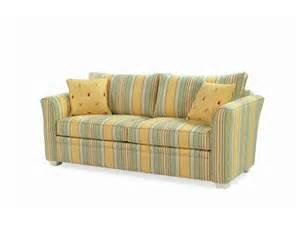 Braxton Culler Sleeper Sofa Braxton Culler Living Room Sofa 560 011 Wright Furniture Flooring Hannibal Mo