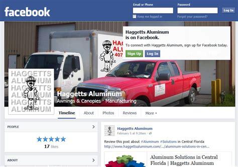 haggetts aluminum on twitter haggetts aluminum haggetts aluminum facebook fan page haggetts aluminum