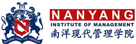 Institute Of Management Mini Mba Certification by Nanyang Institute Of Management Singapore Ranking And