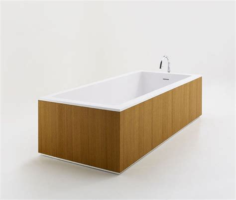 capacity of bathtub capacity of rectangular bathtub steveb interior