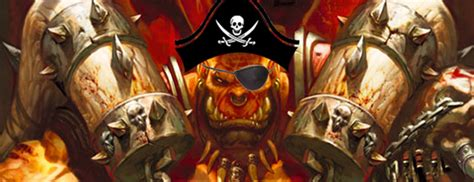 Hearthstone Pirate Deck by Buy Hearthstone Deck Pirate Warrior And