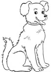 http www kolorowankidowydruku eu images 202 kolorowanki psy malowanka piesek obrazek pies