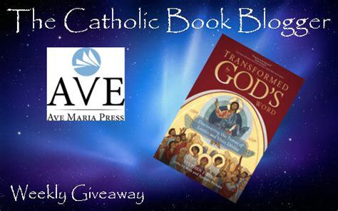 Is Giveaway One Word - cbb giveaway transformed by god s word