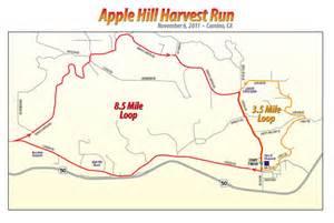 map of apple hill california event rentals event rentals placerville ca