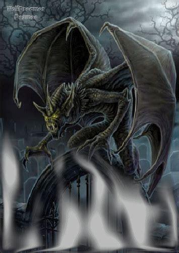 imagenes de reflexion gif dragones mensajes tarjetas y im 225 genes con dragones para