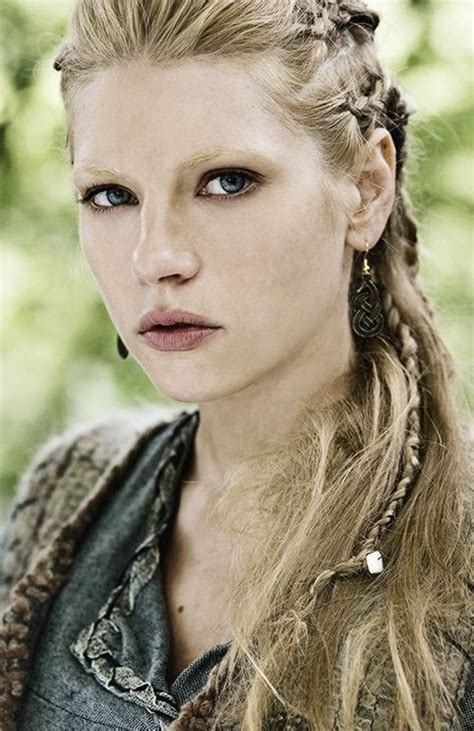 katheryn winnick vikings hair lagertha katheryn winnick and vikings on pinterest