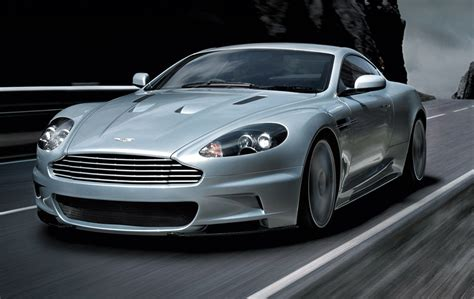 service and repair manuals 2012 aston martin dbs navigation system service manual auto repair information 2012 aston martin