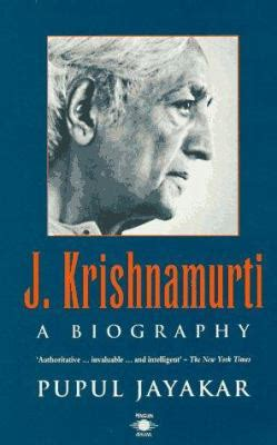 indira gandhi biography pupul jayakar pdf pupul jayakar junglekey in image