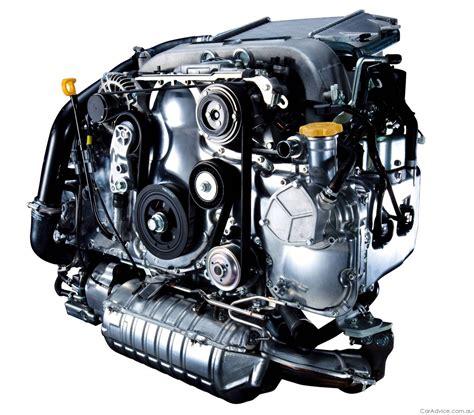 subaru forester boxer engine subaru forester diesel confirmed photos caradvice