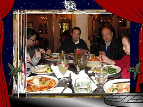 new year dinner restaurant 2015 2015 02 21 new year dinner at portobello