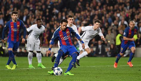 barcelona football barca blaugranes for barcelona fans