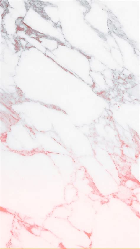 ideas  marble wallpaper hd  pinterest