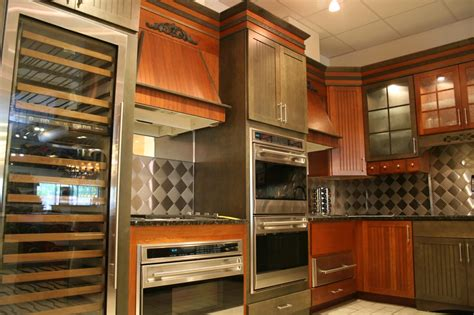 Ferguson Bath Kitchen by Ferguson Bath Kitchen Gallery 28 Photos Home Decor San Juan Yelp