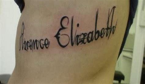 ex name tattoo quote unique name quotes quotesgram