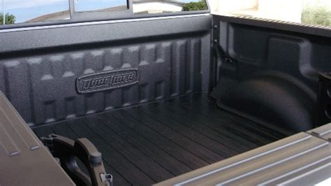 ford truck bed liners ford truck bed liners 28 images 2009 2014 factory bed