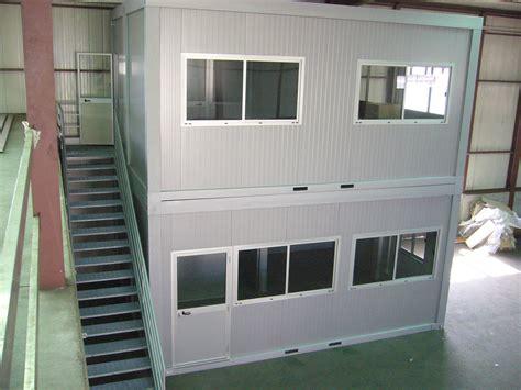 uffici prefabbricati da interno uffici prefabbricati edil euganea